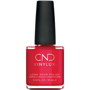 CND Vinylux - Wild Earth Collection - Element 0.5 oz. - 7 Day Air Dry Nail Polish (767188)
