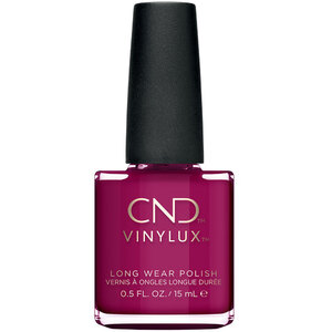 CND Vinylux - Wild Earth Collection - Dream Catcher 0.5 oz. - 7 Day Air Dry Nail Polish (767191)