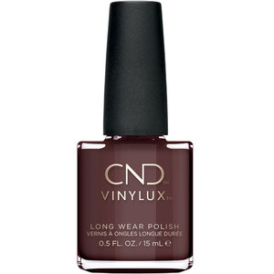 CND Vinylux - Wild Earth Collection - Arrowhead 0.5 oz. - 7 Day Air Dry Nail Polish (767192)