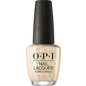 OPI Nail Lacquer - Metamorphosis Collection - #NLC75 - This Changes Everything! 0.5 oz (90035-NLC75)