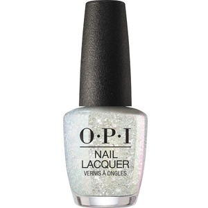 OPI Nail Lacquer - Metamorphosis Collection - #NLC76 - Metamorphically Speaking 0.5 oz (90035-NLC76)