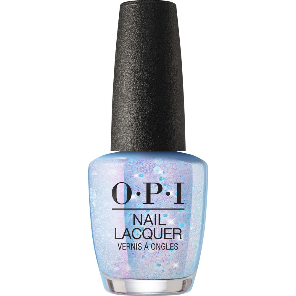 OPI Nail Lacquer - Metamorphosis Collection - #NLC79 - Butterfly Me ...