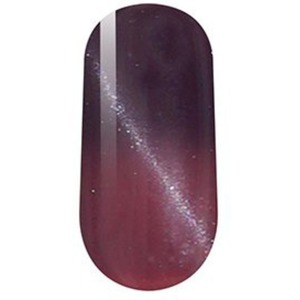 PND by Gelaxy - Mood Cateye Gel Polish .5 oz - Color #01 (20483-01)