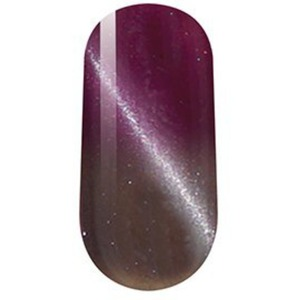 PND by Gelaxy - Mood Cateye Gel Polish .5 oz - Color #05 (20483-05)
