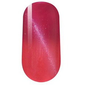 PND by Gelaxy - Mood Cateye Gel Polish .5 oz - Color #23 (20483-23)