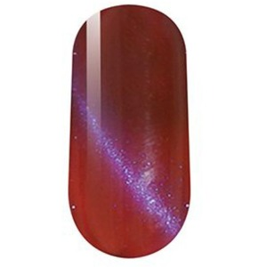 PND by Gelaxy - Mood Cateye Gel Polish .5 oz - Color #39 (20483-39)