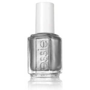Essie Nail Color - #1524 Empire Shade Of Mind - Fall 2018 Collection 0.46 oz (90017-1524)