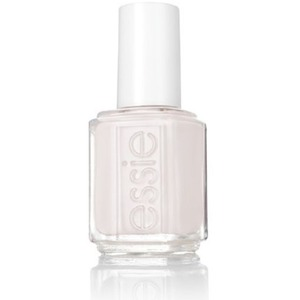 Essie Nail Color - #072 Lighten The Mood - Desert Mirage Collection 0.46 oz (90017-072)