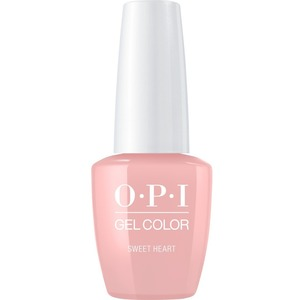 OPI GelColor Soak Off Gel Polish - Iconic OPI Shades Collection - #GCS96 - Sweet Heart 0.5 oz (#GCS96)