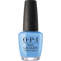 OPI Nail Lacquer - The Nutcracker and the Four Realms Collection - Dreams Need Clara-fication 0.5 oz. (606277)