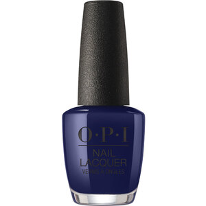 OPI Nail Lacquer - The Nutcracker and the Four Realms Collection - March in Uniform 0.5 oz. (606278)