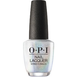 OPI Nail Lacquer - The Nutcracker and the Four Realms Collection - Tinker Thinker Winker? 0.5 oz. (606276)