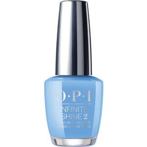 OPI Infinite Shine - Air Dry 10 Day Nail Polish - The Nutcracker and the Four Realms Collection - Dreams Need Clara-fication 0.5 oz. (606262)