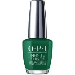 OPI Infinite Shine - Air Dry 10 Day Nail Polish - The Nutcracker and the Four Realms Collection - Envy the Adventure 0.5 oz. (606265)