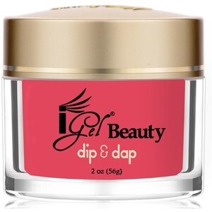 iGel Dip & Dap Powder - PINK UP - DD43 2 oz. (DD43)