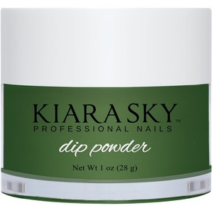 Kiara Sky Dip Powder - London Collection - Dynastea - #D594 1 oz. (#D594)