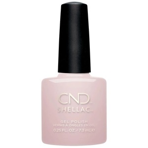 CND Shellac - Night Moves Collection - Soiree Strut 0.25 oz. - The 14 Day Manicure is Here! (#92493)