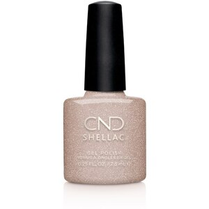 CND Shellac - Night Moves Collection - Bellini 0.25 oz. - The 14 Day Manicure is Here! (#92494)