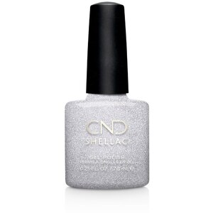 CND Shellac - Night Moves Collection - After Hours 0.25 oz. - The 14 Day Manicure is Here! (#92495)