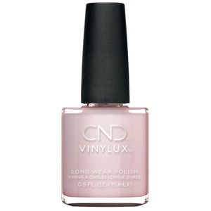 CND Vinylux - Night Moves Collection - Soiree Strut 0.5 oz. - 7 Day Air Dry Nail Polish (#289)