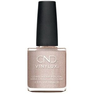 CND Vinylux - Night Moves Collection - Bellini 0.5 oz. - 7 Day Air Dry Nail Polish (#290)