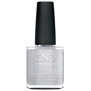 CND Vinylux - Night Moves Collection - After Hours 0.5 oz. - 7 Day Air Dry Nail Polish (#291)