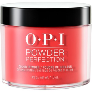 OPI Powder Perfection - Color Dipping Powder - #DPA69 - Live.Love.Carnival 1.5 oz. (#DPA69)