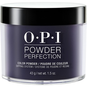 OPI Powder Perfection - Color Dipping Powder - #DPI56 - Suzi & the Arctic Fox 1.5 oz. (#DPI56)