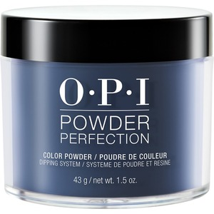 OPI Powder Perfection - Color Dipping Powder - #DPI59 - Less is Norse 1.5 oz. (#DPI59)