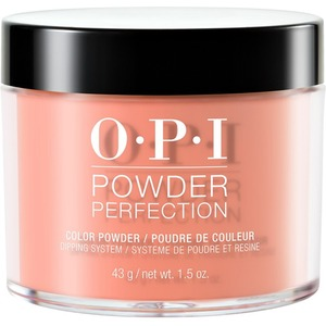 OPI Powder Perfection - Color Dipping Powder - #DPV25 - A Great Opera-tunity 1.5 oz. (#DPV25)