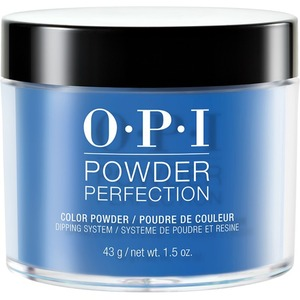 OPI Powder Perfection - Color Dipping Powder - #DPL25 - Tile Art to Warm Your Heart 1.5 oz. (#DPL25)