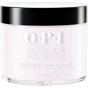 OPI Powder Perfection - Color Dipping Powder - #DPT63 - Chiffon My Mind 1.5 oz. (#DPT63)