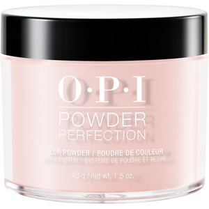 OPI Powder Perfection - Color Dipping Powder - #DPT65 - Put It in Neutral 1.5 oz. (#DPT65)