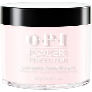 OPI Powder Perfection - Color Dipping Powder - #DPT69 - Love is in the Bare 1.5 oz. (#DPT69)