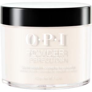OPI Powder Perfection - Color Dipping Powder - #DPT71 - It's in the Cloud 1.5 oz. (#DPT71)