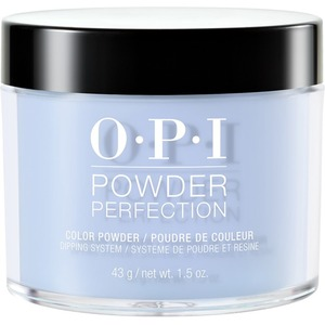 OPI Powder Perfection - Color Dipping Powder - #DPT76 - I Am What I Amethyst 1.5 oz. (#DPT76)
