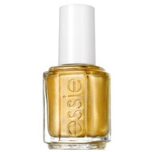 Essie Nail Color - Million Mile Hues - Winter 2018 Collection - #1528 0.46 oz. (90017-1528)