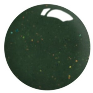 SNS GELous Color Dipping Powder - #IS02 Enchanted Forest 1 oz. (15037-IS02)