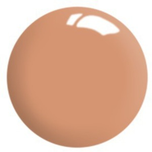 SNS GELous Color Dipping Powder - #IS21 Fall Sigh 1 oz. (15037-IS21)