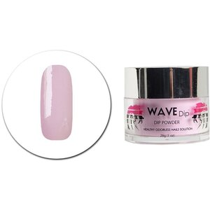 WAVE DIP - Ombre Dip Powder 2 oz. - #1 by WAVEGEL ()