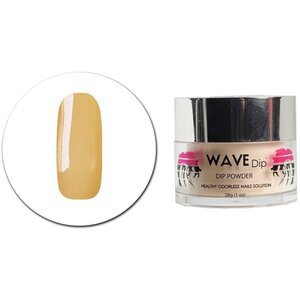 WAVE DIP - Ombre Dip Powder 2 oz. - #2 by WAVEGEL ()