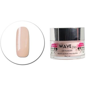 WAVE DIP - Ombre Dip Powder 2 oz. - #3 by WAVEGEL ()