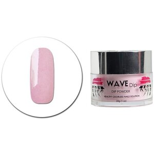 WAVE DIP - Ombre Dip Powder 2 oz. - #5 by WAVEGEL ()