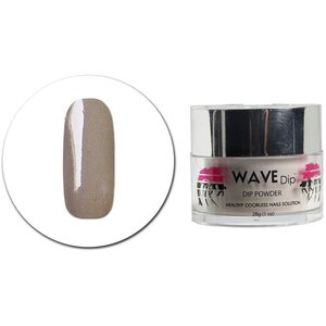WAVE DIP - Ombre Dip Powder 2 oz. - #6 by WAVEGEL ()