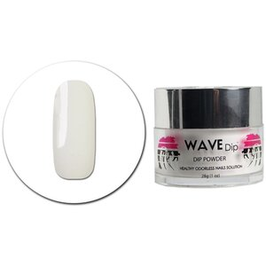 WAVE DIP - Ombre Dip Powder 2 oz. - #7 by WAVEGEL ()