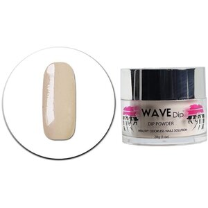 WAVE DIP - Ombre Dip Powder 2 oz. - #8 by WAVEGEL ()