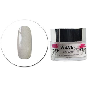WAVE DIP - Ombre Dip Powder 2 oz. - #9 by WAVEGEL ()