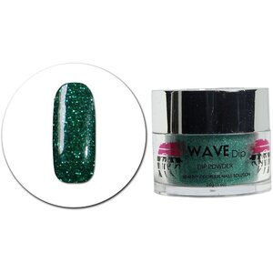 WAVE DIP - Ombre Dip Powder 2 oz. - #16 by WAVEGEL ()