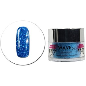 WAVE DIP - Ombre Dip Powder 2 oz. - #18 by WAVEGEL ()
