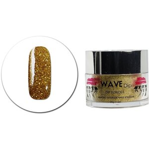 WAVE DIP - Ombre Dip Powder 2 oz. - #21 by WAVEGEL ()
